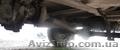 Продаем грузопассажирский автомобиль УАЗ 3962, 1991 г.в. - Изображение #10, Объявление #1477163