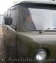 Продаем грузопассажирский автомобиль УАЗ 3962, 1991 г.в. - Изображение #3, Объявление #1477163