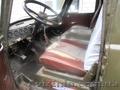 Продаем грузопассажирский автомобиль УАЗ 3962, 1991 г.в. - Изображение #6, Объявление #1477163