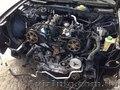Разборка Запчасти Audi 80 100 A4 A6 A8 Q7 Allroad Киев Оболонь Ауди
