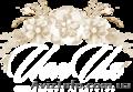 Свадьба под ключ Киев
