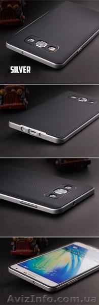 Чехол для Samsung Galaxy A5 (2015), Объявление #1485957