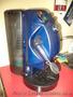 Кофеварка для дома Таблеточный кофе  б у в рабочем состоянии