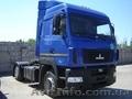 Новый МАЗ-5440А9-1320-030 Недорого, Объявление #1491028