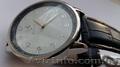 Часы мужские mercedes - Изображение #5, Объявление #1493580