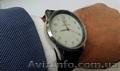 Часы мужские mercedes - Изображение #7, Объявление #1493580