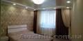 НОВОСТРОЙ! Отличная 2-х к.квартира 67м2  - Изображение #3, Объявление #1486178