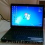 Игровой  ноутбук Acer TravelMate 5520 (тянет танки).