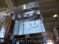 Система вентиляции AirWell