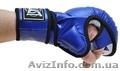Рукопашные перчатки Everlast (винил) - Изображение #2, Объявление #1493357