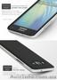 Чехол для Samsung Galaxy A5 (2015) - Изображение #4, Объявление #1485957