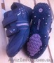 Продам детские кроссовки GEOX Amphibiox - Изображение #3, Объявление #1490490
