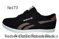Каталог новых кроссовок Reebok
