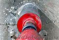 Алмазное сверление отверстий,  резка бетона,  демонтаж