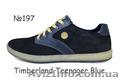 Каталог новых кроссовок Timberland  - Изображение #2, Объявление #1485034
