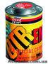 Шиноремонтные материалы Rema Tip Top, Германия. - Изображение #6, Объявление #1486853