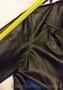 Кожаная куртка мужской френч - Изображение #5, Объявление #1496757