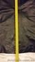 Кожаная куртка мужской френч - Изображение #8, Объявление #1496757