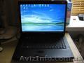 Продам ноутбук SAMSUNG-R60