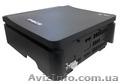 Mини атс IPECS-eMG80 Ericsson-LG