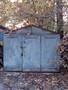 Продам гараж металлический на вывоз в Киеве