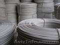 Провод  ПНСВ 2*1,2 для обогрева бетона от производителя. - Изображение #3, Объявление #806461