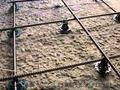Провод  ПНСВ 2*1,2 для обогрева бетона от производителя. - Изображение #4, Объявление #806461