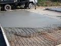 Провод  ПНСВ 2*1,2 для обогрева бетона от производителя. - Изображение #5, Объявление #806461