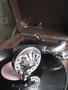 Продам патефон красавец, с чистым  сильным звуком  множеств пластинок  - Изображение #3, Объявление #298361