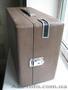Продам патефон красавец, с чистым  сильным звуком  множеств пластинок  - Изображение #5, Объявление #298361