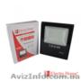 Продам  LED прожектор 100W IP65 ElectroHouse EH-LP-210