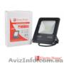 Продам LED прожектор 30W IP65 ElectroHouse EH-LP-207