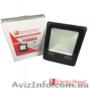 Продам LED прожектор 50W IP65 ElectroHouse EH-LP-208