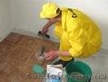 Требуется плиточник  на работу в Киеве