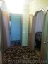 Сдам 1-но комнатную квартиру в Обухове по  ул. Каштанова.  Долгосрочная аренда.