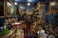 Покупка раритетных и старинных вещей, Объявление #1509343