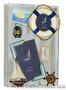 Картины на морскую тематику ручной работы - Изображение #2, Объявление #1062439