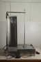 в продаже Аппарат для приготовления шаурмы  б у в рабочем состоянии - Изображение #8, Объявление #1510250
