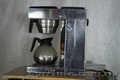 Кофеварка фильтр кофе La Speciale   в рабочем состоянии   б у