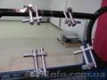 Cтенд Р770Е стапель для ремонта двигателя ротационный электромеханическим привод - Изображение #5, Объявление #1503726