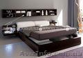 двухспальная кровать Дилайт