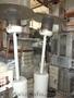 Газовый и электрический обогреватель в рабочем состоянии б у