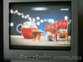 Телевизор PHILIPS 21PT5221/60, Объявление #1507475