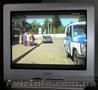 Телевизор PHILIPS 21PT5221/60 - Изображение #2, Объявление #1507475