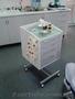 Столик стоматологический мобильный (г.Бровары)