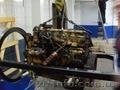 Cтенд Р770Е стапель для ремонта двигателя ротационный электромеханическим привод - Изображение #7, Объявление #1503726