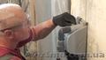 Электрик. Вызов,  услуги электрика в квартире с многолетним опытом работы.