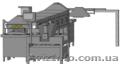 Автоматическая машина для производства кексовых изделий с начинкой АМК-2, Объявление #1517044