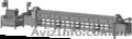 Автоматическая машина для производства кексовых изделий с начинкой АМК-2 - Изображение #2, Объявление #1517044