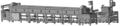 Автоматическая машина для производства кексовых изделий с начинкой АМК-2 - Изображение #3, Объявление #1517044